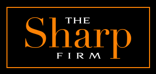 The Sharp Firm, PLLC